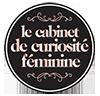 logo-cabinet-curiosite