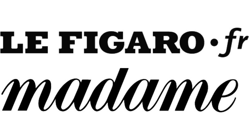 figaro-madame-logo