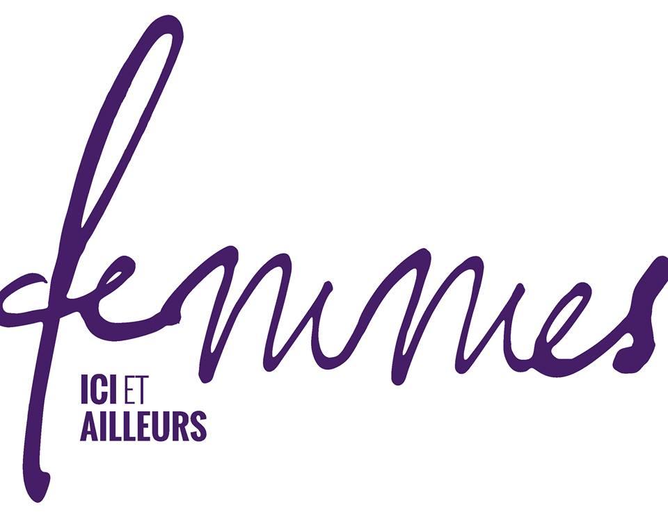 logo-femmes-ailleurs