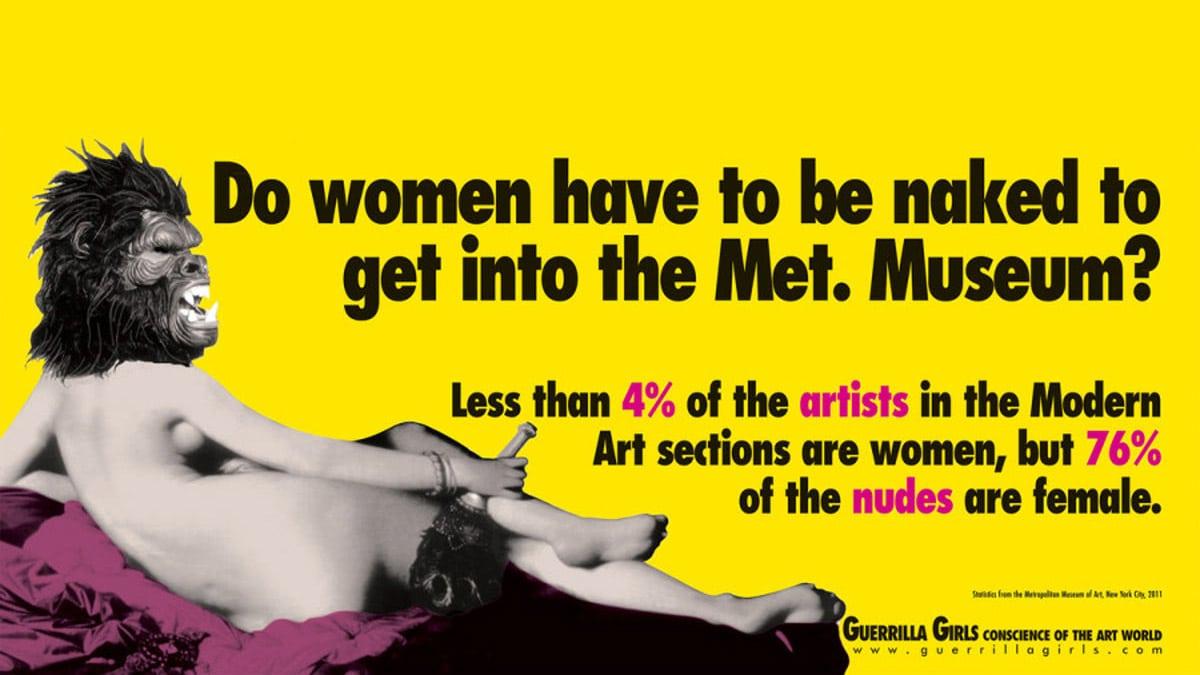 naked-women-glorieuses
