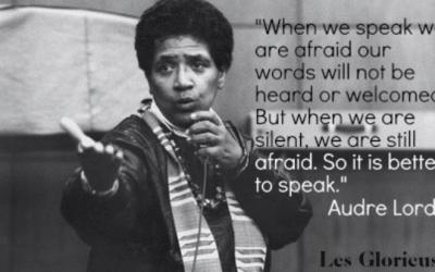 La peur la plus citée au monde ? Parler en public.