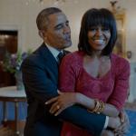 Le mari de Michelle Obama se déclare féministe