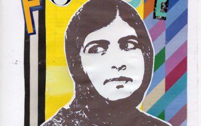 Saison III – N°4 – Moi, Malala